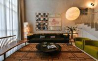 009-premium-villa-racheta-interiors