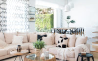 009-residence-broadbeach-donna-guyler-design
