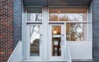 010-1st-avenue-residence-architecture-microclimat