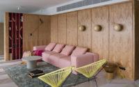 010-afm-apartment-olha-wood-interior-designer