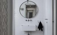 010-apartment-milano-architetto
