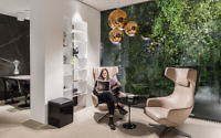 010-dilman-luxury-stay-lounge-mina-ignazzi