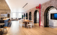 010-historic-loft-raad-studio