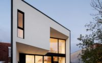 011-1st-avenue-residence-architecture-microclimat