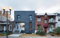 012-1st-avenue-residence-architecture-microclimat