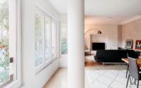 012-badr-apartment-pepe-gascn-arquitectura