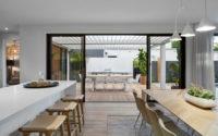 012-bateman-residence-glenvill-homes