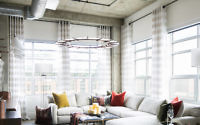 012-denver-loft-style-living-robeson-design