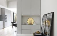 012-jazz-residence-swg-studio