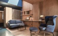 Hotel Miramonti Hafling Avelengo Design Fritz Hansen