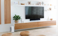 012-residence-broadbeach-donna-guyler-design