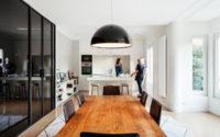 013-badr-apartment-pepe-gascn-arquitectura