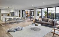 013-bateman-residence-glenvill-homes