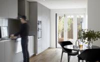 013-jazz-residence-swg-studio