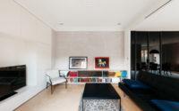 014-badr-apartment-pepe-gascn-arquitectura