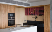 015-afm-apartment-olha-wood-interior-designer