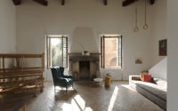 015-loft-pesaro-ultra-studio
