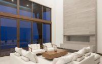 016-private-house-costa-rica-mare-design-center