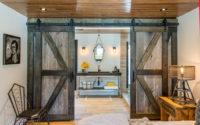 017-cottage-style-barn-rebarn