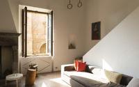 018-loft-pesaro-ultra-studio