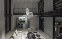 021-duplex-apartment-pitsou-kedem-architects