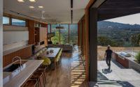 021-sonoma-lichen-house-schwartz-architecture