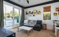 022-newport-beach-home-christiano-homes
