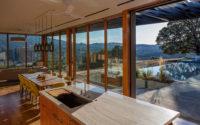 023-sonoma-lichen-house-schwartz-architecture