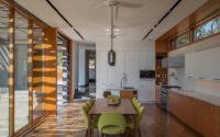 024-sonoma-lichen-house-schwartz-architecture
