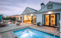 025-newport-beach-home-christiano-homes