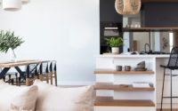 026-residence-broadbeach-donna-guyler-design