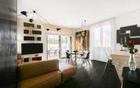 027-apartment-rome-franz-moscati