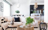 027-residence-broadbeach-donna-guyler-design