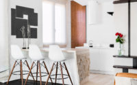 029-apartment-rome-franz-moscati