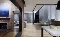 029-hiroen-house-matt-gibson-ad