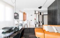 030-apartment-rome-franz-moscati