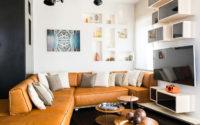 033-apartment-rome-franz-moscati