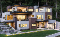 036-cube-house-canvas-homes