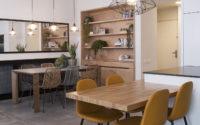 039-penthouse-jerusalem-11-design-studio