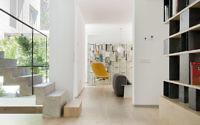 001-house-baton-arquitectura