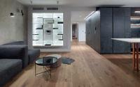 001-marna-apartment-oooox