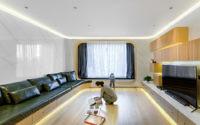 001-wangs-residence-atelier-alter