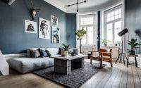 002-apartment-hven