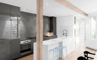 002-apartment-montreal-anne-sophie-goneau