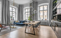 002-apartment-stockholm-balthaz-interior