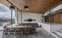 002-casa-lago-farq-arquitectos