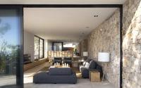 002-malpas-house-negre-manrique-barcelo