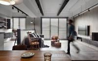 002-residence-wli-design