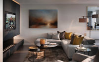 002-st-albans-penthouse-elizabeth-matthews-interiors