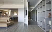 002-yu-house-ganna-design